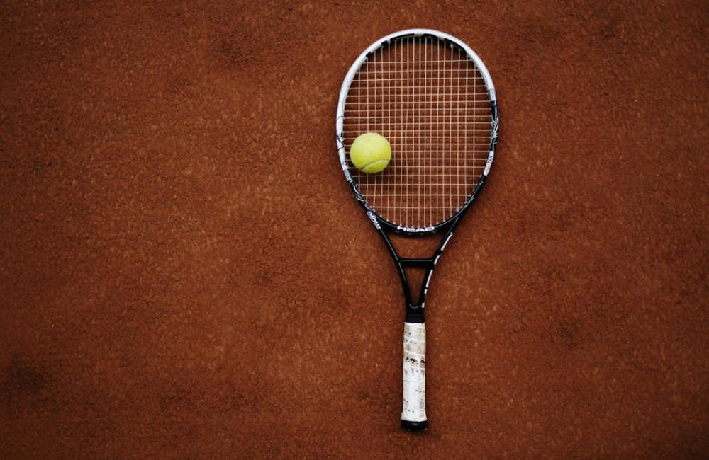 Voorspel de uitslag van jouw favoriete sportwedstrijd